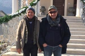 L'Ortofrutticola F.lli Cerrato festeggia il suo 30mo anniversario